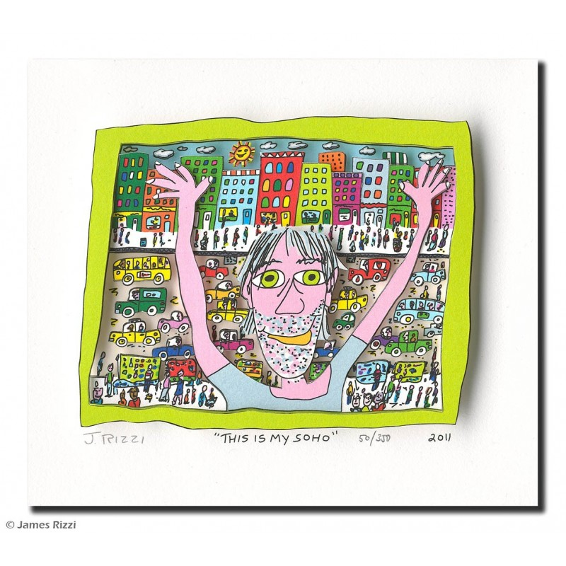 james-rizzi-this-is-my-soho