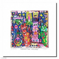 james-rizzi-manhattan-melody