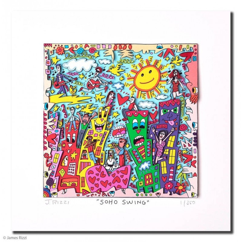 james-rizzi-soho-swing