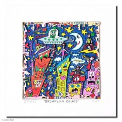 james-rizzi-brooklyn-blues
