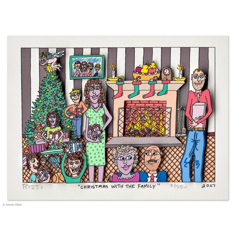 james-rizzi-christmas-with-the