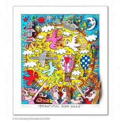 james-rizzi-beautiful-sun-daze