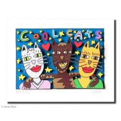 james-rizzi-cool-cats