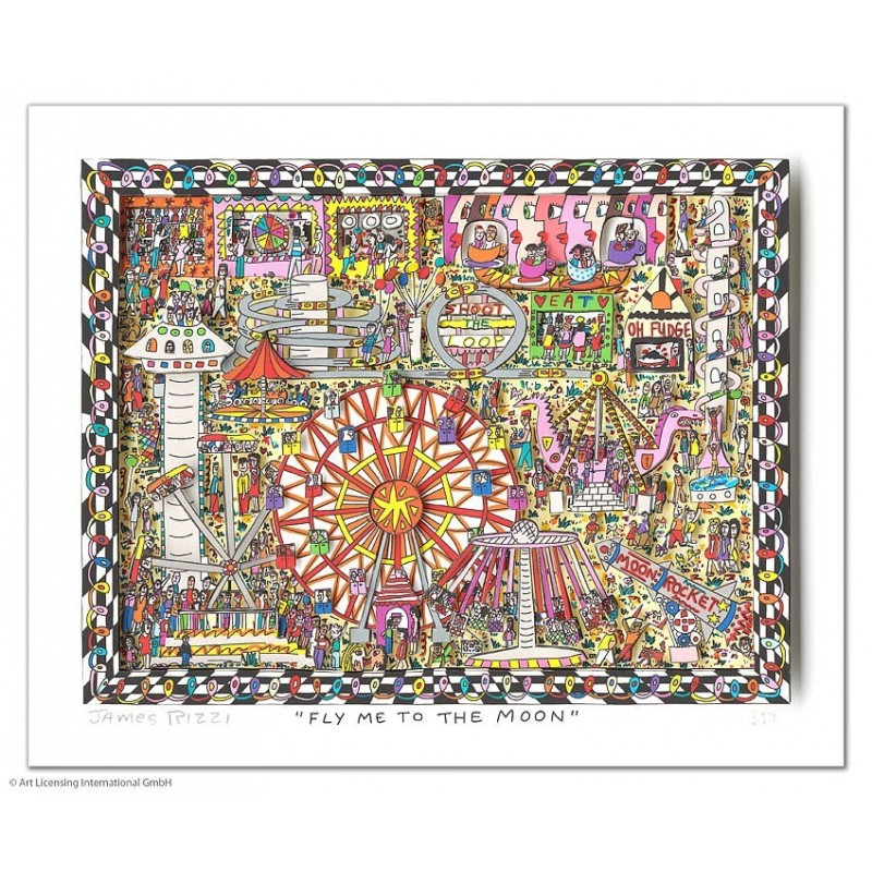 james-rizzi-fly-me-to-the-moon
