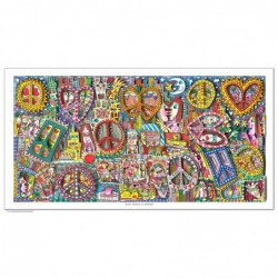 james-rizzi-give-peace-a-chanc