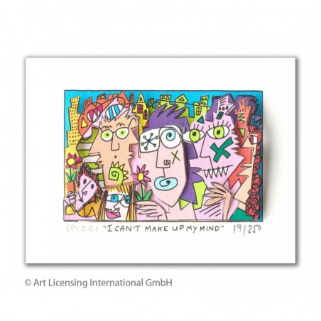 james-rizzi-i-cant-make-up-my-