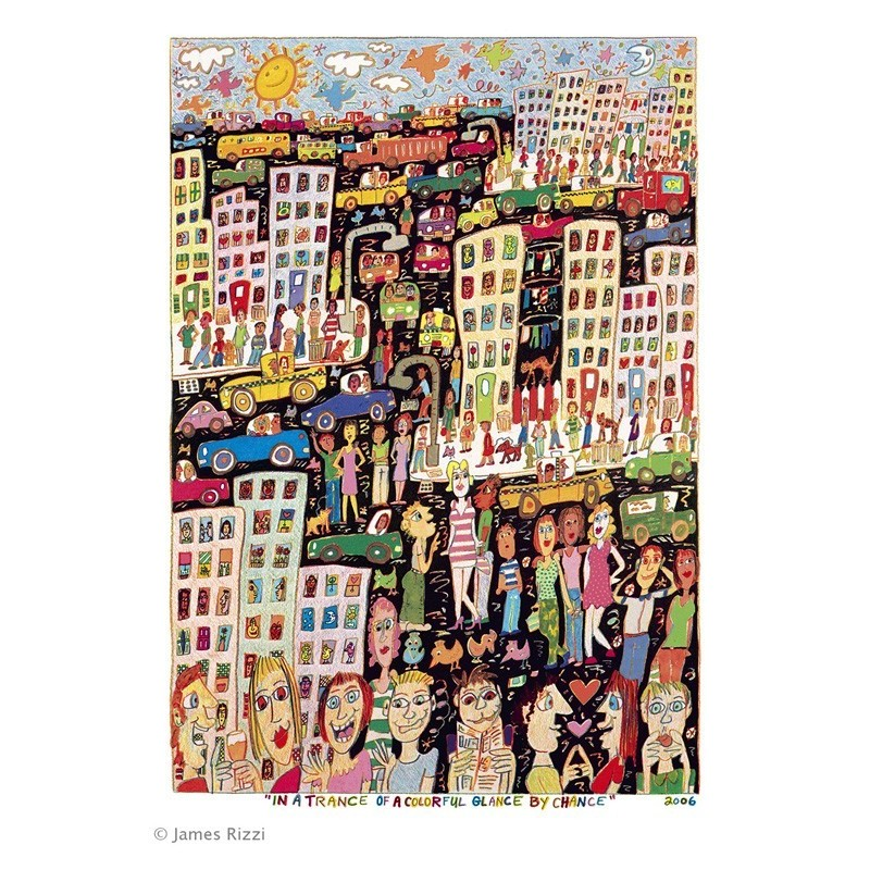 james-rizzi-in-a-trance-of-a-c