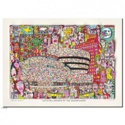 james-rizzi-lets-all-gather-at
