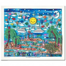 james-rizzi-lets-take-a-trip-t