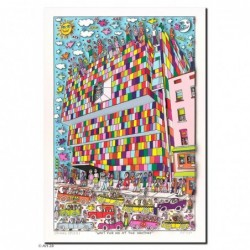james-rizzi-wait-for-me-at-the