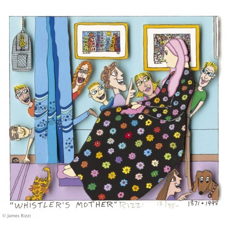 james-rizzi-whistlers-mother