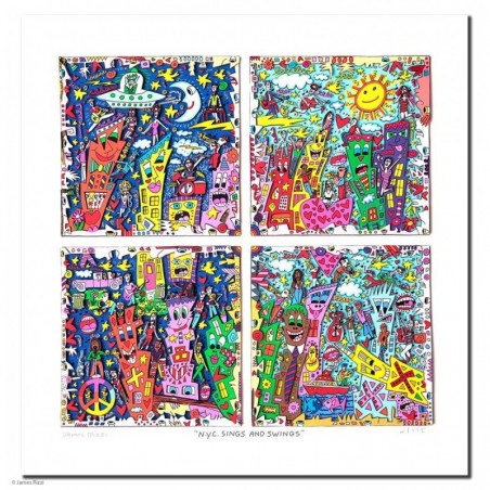 james-rizzi-n-y-c-sings-and-sw