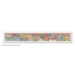 james-rizzi-the-fantastic-form