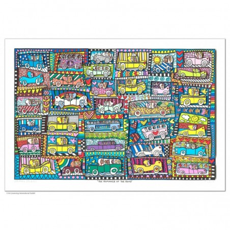 james-rizzi-the-romance-of-the