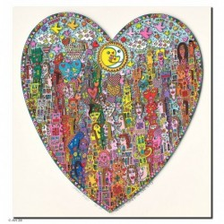 james-rizzi-heart-times-in-the