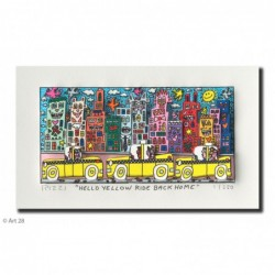 james-rizzi-hello-yellow-ride-
