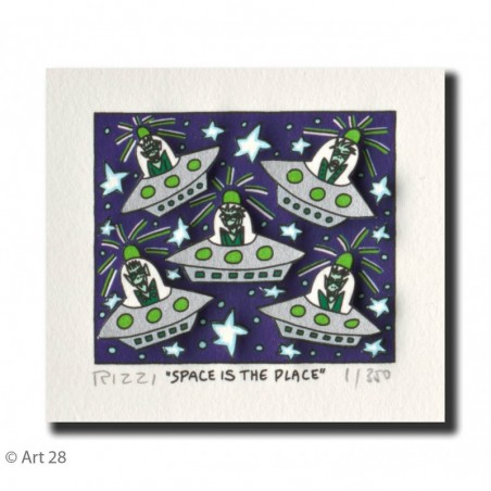 james-rizzi-space-is-the-place