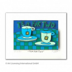 james-rizzi-tea-for-two