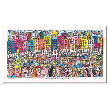 james-rizzi-the-life-and-love-