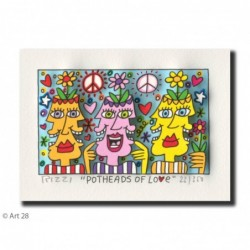 james-rizzi-potheads-of-love