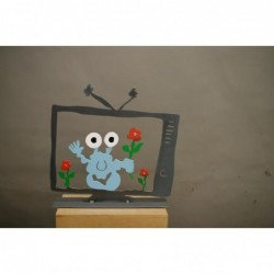 monster-tv-3-blumenkanal