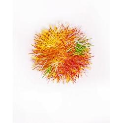 Organics 50x40 (color-3) ~...