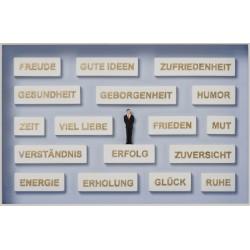 """Volker Kühn """"Bausteine des Lebens"""" 3D Objekt Original Bilder kaufen"""
