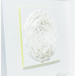 Gabriele Mierzwa 3D Objektbild Sommer 60x60