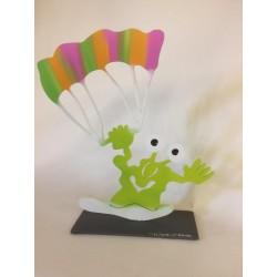 """Monster Togo """"Kite-Surfer""""..."""