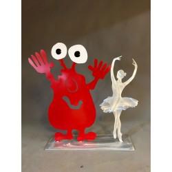 Lets Dance | Patrick Preller