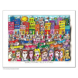 james-rizzi-every-picture-tells-a-story