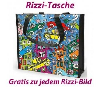 James Rizzi 3D Bilder kaufen #jamesrizzi
