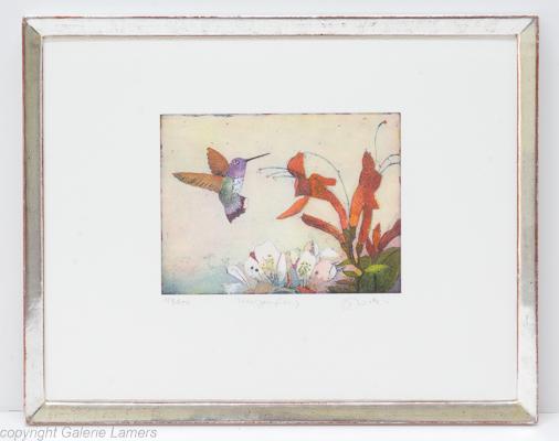 Original Kunst Bild von Jutta Votteler kaufen